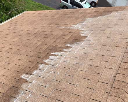 roof-cleaning-soft-wash